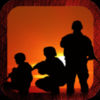 Assault Soldiers iOS Icon