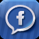 ChatNow Pro  Messenger for Facebook