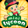 MiniTycoon Casino App Icon