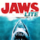 Jaws™ Lite App Icon