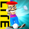 Mani Golf Lite iOS Icon