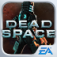 Dead Space for iPad app icon