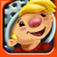 Max Adventure iOS Icon