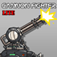 Cannon Fighter Lite iOS Icon