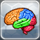 More Brain Exercise with Dr. Kawashima app icon