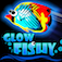 GLOW FISHY app icon