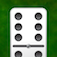 Multiplayer Dominoes app icon