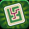 Labyrinth App Icon