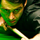 Ronnie O'Sullivan's Snooker app icon