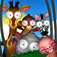 Zoo Rescue app icon