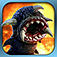 Death Worm app icon