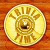 Trivia Time iOS Icon