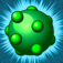 Virus Strike app icon