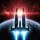 Galaxy on Fire 2™ App Icon