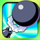 Boom It Up Free app icon