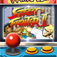 CAPCOM ARCADE app icon