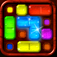 Jewel Bling iOS Icon