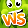 ☼ Wordsalad ☼ The Crazy Wordsearch Game app icon