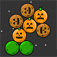 Pumpkin Remover App Icon