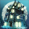 Haunted Domains app icon