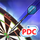 PDC World Darts Championship iOS Icon