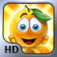 Cover Orange HD App Icon