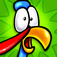 Turkey Blast: Reloaded App Icon
