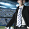 Football Manager Handheld™ 2011 App Icon