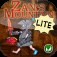 Zans Mountain Lite iOS Icon