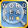 WordSearch Star app icon
