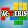 ACTERIS: Action Tetronimo Puzzle Match App Icon