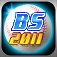 Baseball Superstars 2011 Pro app icon