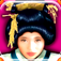 Geisha by Aristocrat app icon