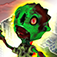 City Zombies App Icon