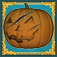 Halloween Slice App Icon