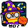 Trick or Tappi iOS Icon