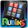 Rubik's Slide™ iOS Icon