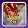 Reiner Knizia's Kingdoms app icon