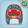 Animals VS Monsters app icon