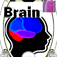 Brain Maker iOS Icon