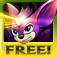 Lant & Fruit Dungeons free iOS Icon