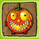 Doodle Monster Farm iOS Icon