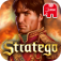 Stratego App Icon