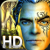 Aralon: Sword and Shadow HD App Icon