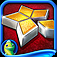 Patchworkz iOS Icon