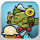 Zombies Ala Mode™ App Icon