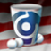 Beer Pong App Icon