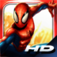 Spider-Man: Total Mayhem HD App Icon
