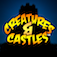 Creatures & Castles iOS Icon