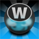 Word Flurry App Icon
